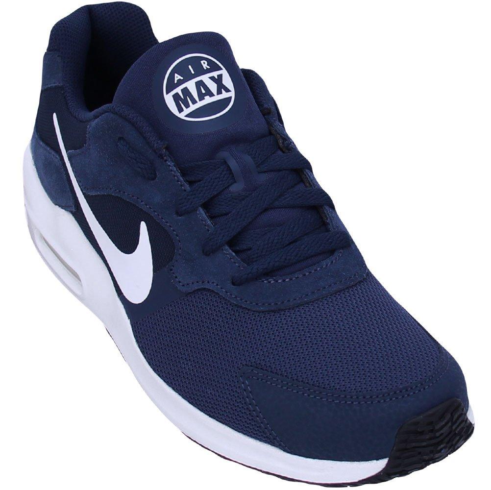77ca22555 Tênis Nike Air Max Guile