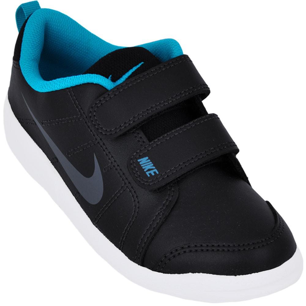362a0b97e07a3 Zapatillas Nike Para Niños 2015 elraul.es