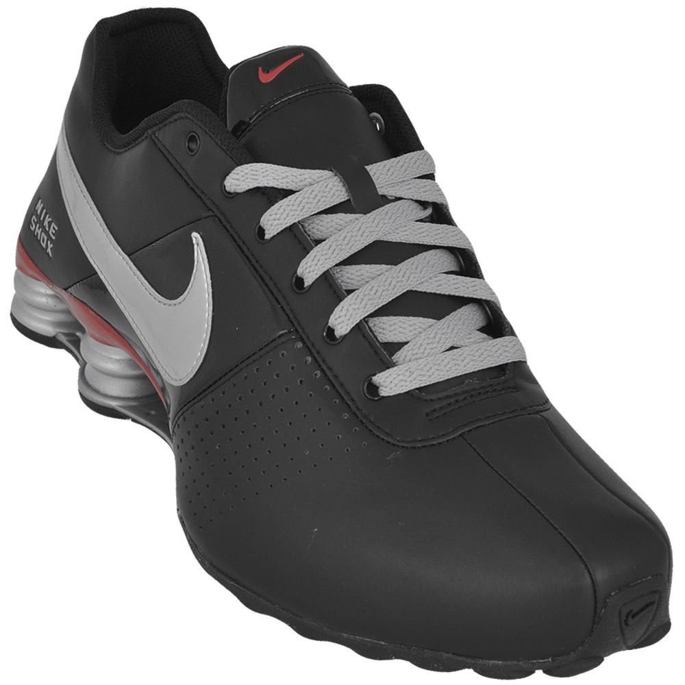 premium selection 12338 d002c Tênis Nike Shox Deliver comprar tenis nike shox deliver Passe o mouse por  cima para ver detalhes Amplie a imagem.