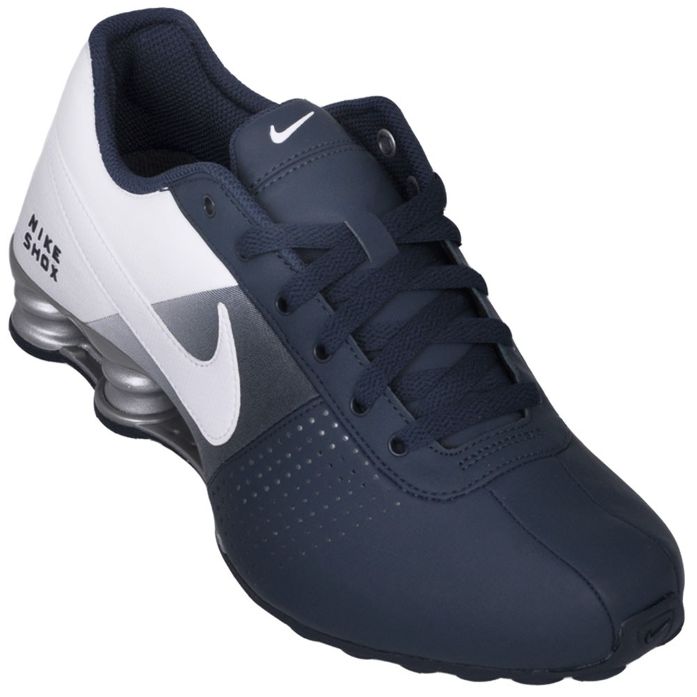 finest selection dbf68 f8c16 nike shox deliver