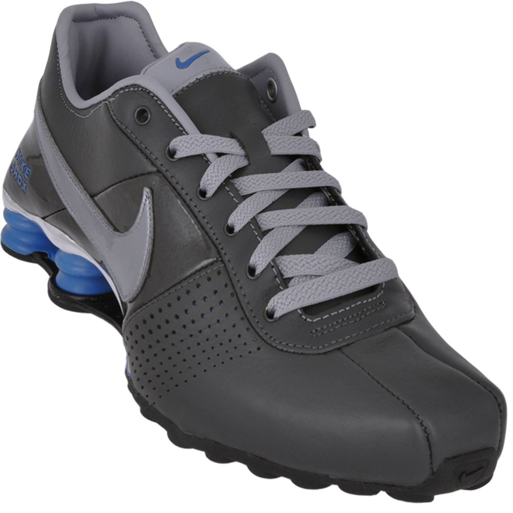 best website 8084c 26e69 Buy Online nike shox deliver Cheap   OFF76% Discounted
