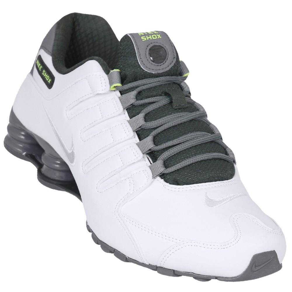 Nike Shox Nz Se exclusiva línea recomendar barato excelente precio barato descuento moda 16i1OR
